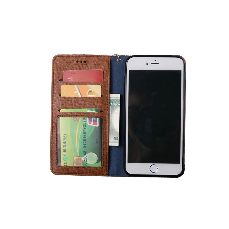 customize your own iphone 6s case iphone 6s leather case fashion iphone6s case in case cell phone cases cell phone case and wallet google iphone 6s mobile cover shop brands of phone cases next model iphone