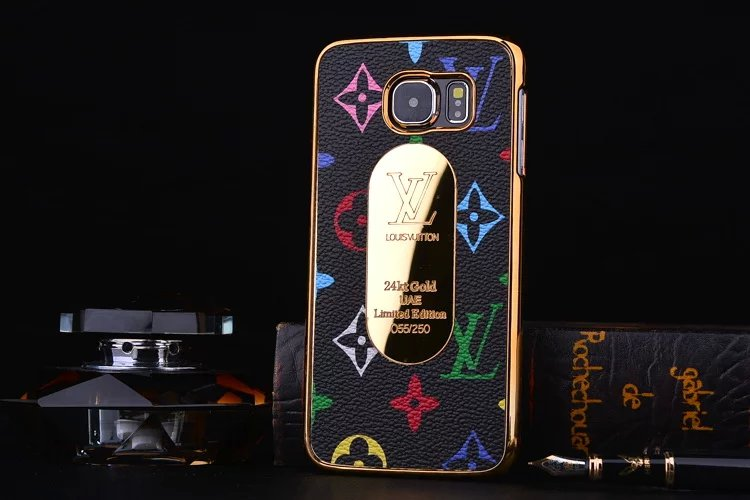 samsung galaxy s6 holster case samsung cases for galaxy s6 fashion Galaxy S6 case cover for samsung galaxy s6 details of samsung galaxy s6 samsung s6 wallet case genuine samsung galaxy s6 case latest samsung s6 galaxy s6 qi wireless charging