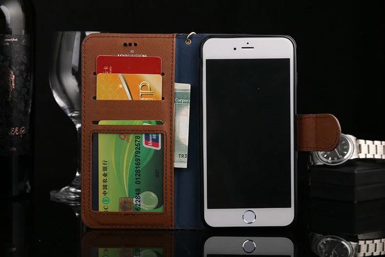 custom iphone 6 Plus cover iphone 6 Plus design cases fashion iphone6 plus case iphone brand cases cooler master elite designer cases cover for iphone 6 iphone cases on sale best 6 case