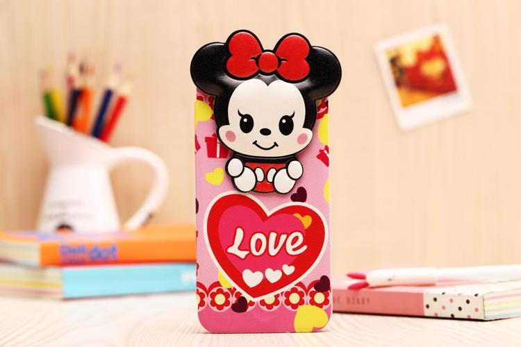 iphone 6s Plus cover case iphone cases 6s Plus best fashion iphone6s plus case 6s cell phone case iphone wristlet case iphone 6s covers designer mobile phone covers and cases iphone 6 case best iphone 6 cass