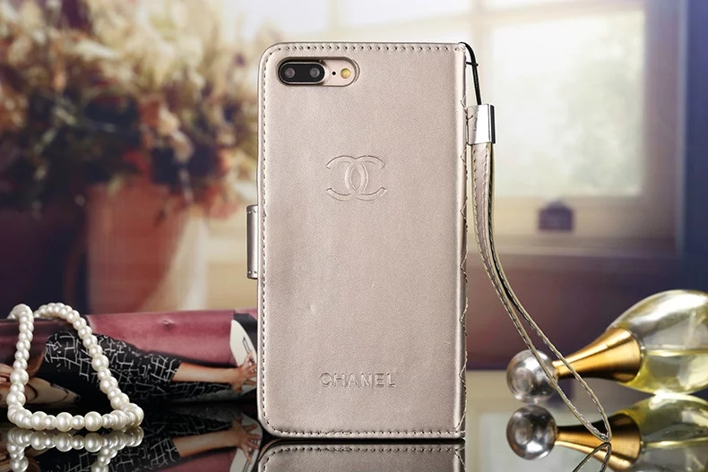 iphone 8 cases for sale iphone 8a case Chanel iphone 8 case iphone 8 case women customised iphone covers protective case iphone 8 cell phone case design your own iphone cover creator sites for mobile covers