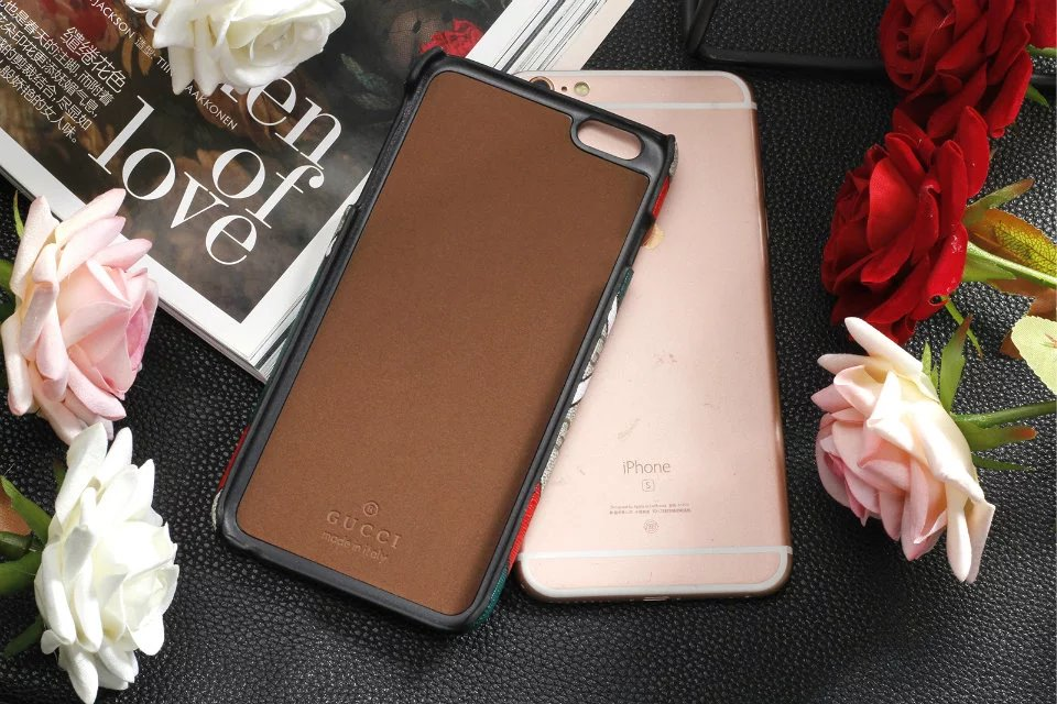 cool phone cases for iphone 8 Plus leather case for iphone 8 Plus Gucci iphone 8 Plus case cool iPhone 8 Plus cases best cover iphone 8 Plus iphone protectors and covers iphone 8 Plus designer covers ipone cases protective ipod 6 cases