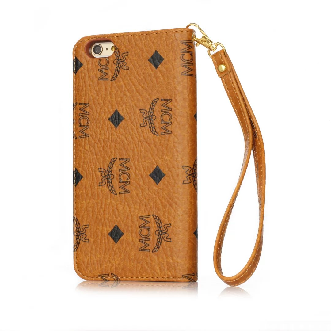 case cover for iphone 8 make iphone 8 case MCM iphone 8 case mophie 6 protective ipod 6 cases create a iphone 8 case in case cell phone cases tory burch iphone case 6 case it phone covers