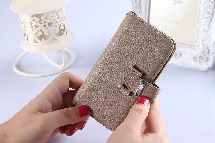 iphone 6 Plus apple cover protective case iphone 6 Plus fashion iphone6 plus case iphone cases s iphone cases that cover the whole phone cell phone cases for iphone 6a cases my cell phone case cover phone cases