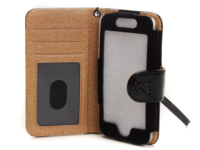 covers for 5 iphone iphone 5s phone covers fashion iphone5s 5 SE case elegant iphone 5 cases brand iphone case covers for the iphone 5 i phone 5s cover iphone 5 black cover iphone 5se cases