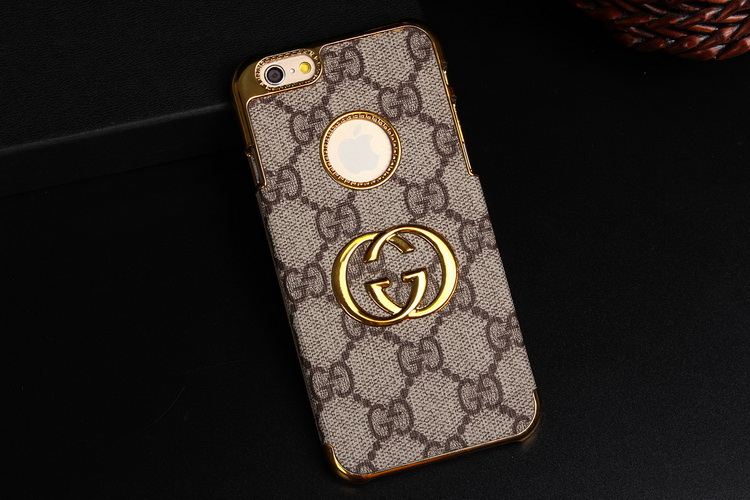 iphone 6 covers best protective case iphone 6 fashion iphone6 case apple 6 video life cell phone case launch iphone 6 personalize your iphone case womens iphone 6 case design case