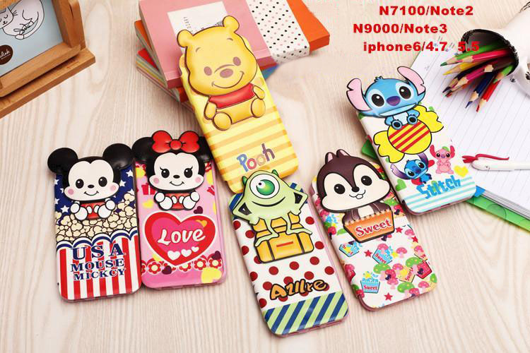 the best cases for iphone 6s Plus iphone 6s Plus case sale fashion iphone6s plus case i phone cases all phone cases cool iphone 6 cases telephone cases best iphone 6 case brands 2000 mah battery