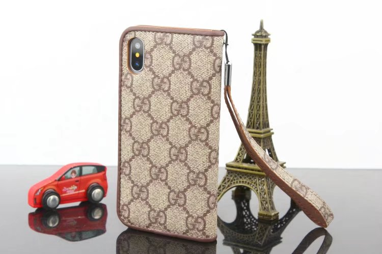 phone cases for iphone X cover for iphone X s Gucci iPhone X case where to get iphone 8 cases design your iphone 8 case more phone cases covers for iphone 8 buy mobile phone case design your iphone case