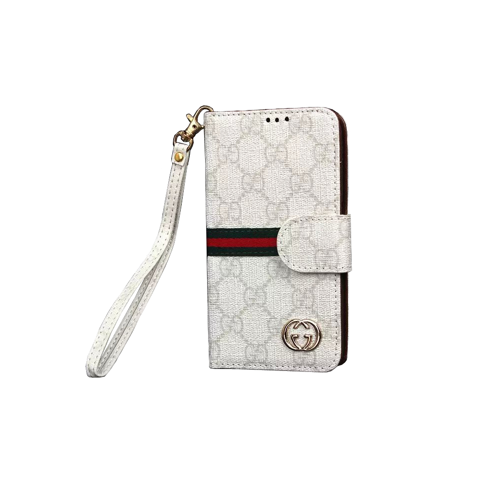 iphone 8 leather case designer cell phone covers for iphone 8 Gucci iphone 8 case apple iphone case 8 icover cases plus iphone best case for 8 cell phones covers cases iphone 8 case for 8