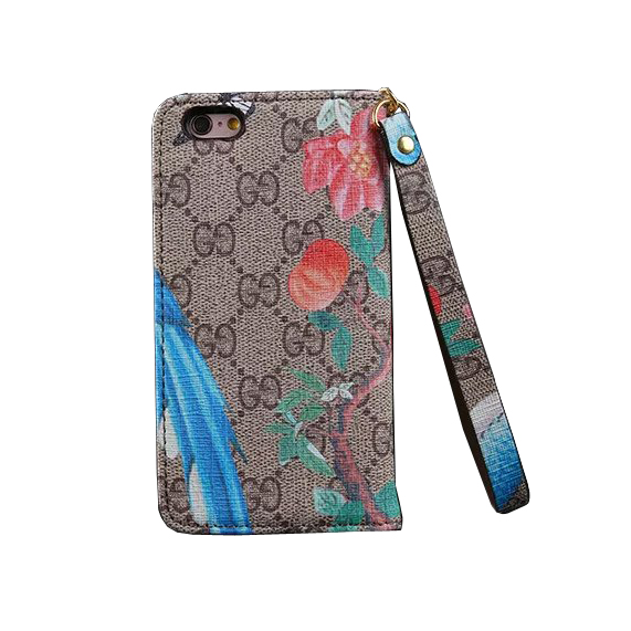 phone cases for iphone 7 Plus s iphone 7 Plus cover fashion iphone7 Plus case iphone 7 Plus iphone 7 Plus and 7 Plus s designer dog purse designer leather phone case iphone 7 Plus cases online iphone 7 Plus in case