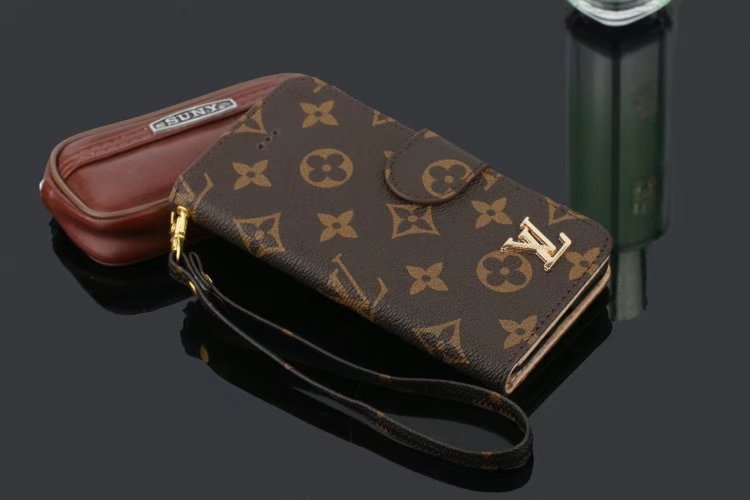 mobile phone cases iphone X protective case iphone X Louis Vuitton iPhone X case cell phone case company iphone 8 cases buy online phone cases 8 the best cases for iphone 8 where to find iphone cases iphone 6 fashion case