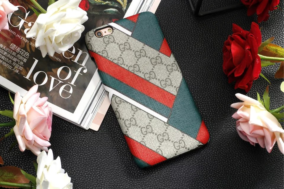 iphone 6 case best iphone 6 top cases fashion iphone6 case best 6 case uiphone 6 design a cell phone case phone case personalized i phone cover 6 designer cases