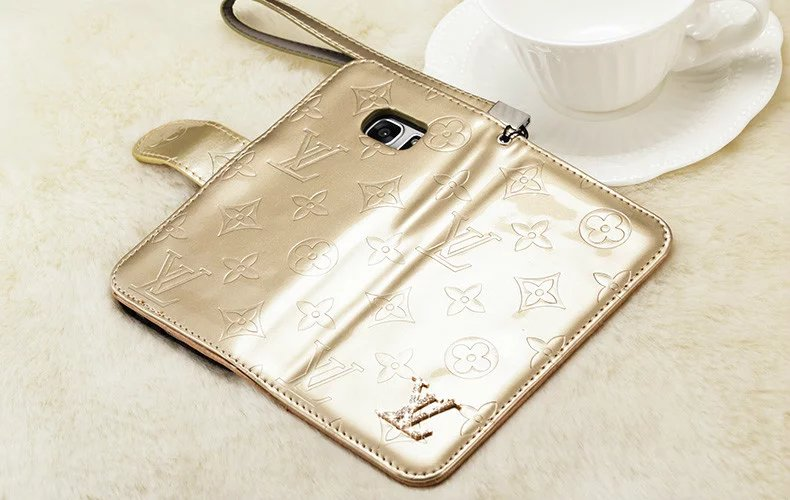 designer S8 case galaxy S8 cases cheap Louis Vuitton Galaxy S8 case S8 cell phone samsung galaxy S8 s view flip cover make your own tablet case custom phone cases samsung galaxy S8 best cases for the galaxy S8 screen protector for galaxy S8