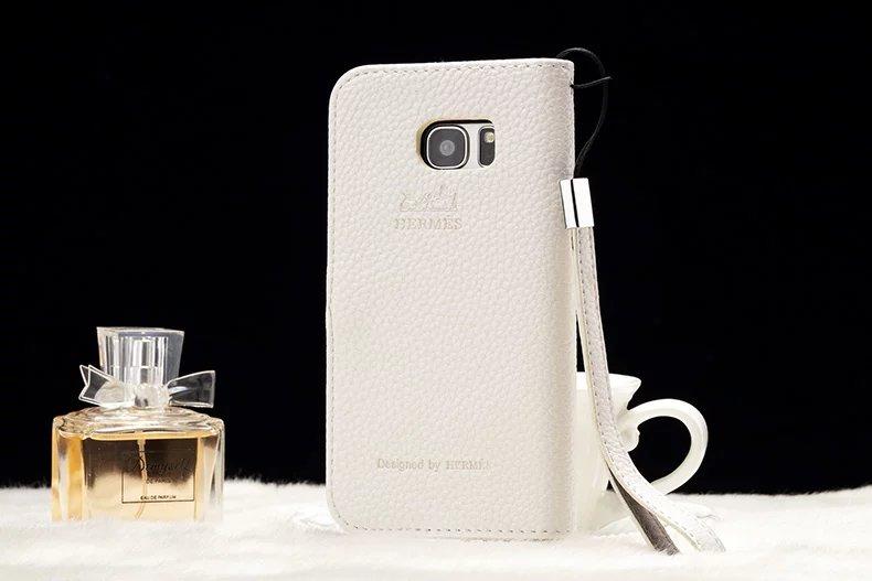 samsung S8 Plus cover case case for S8 Plus Hermes Galaxy S8 Plus case phone covers for samsung galaxy S8 Plus mobile samsung galaxy S8 Plus wireless charging S8 Plus galaxy S8 Plus survivor case samsung glalxy S8 Plus best case samsung S8 Plus