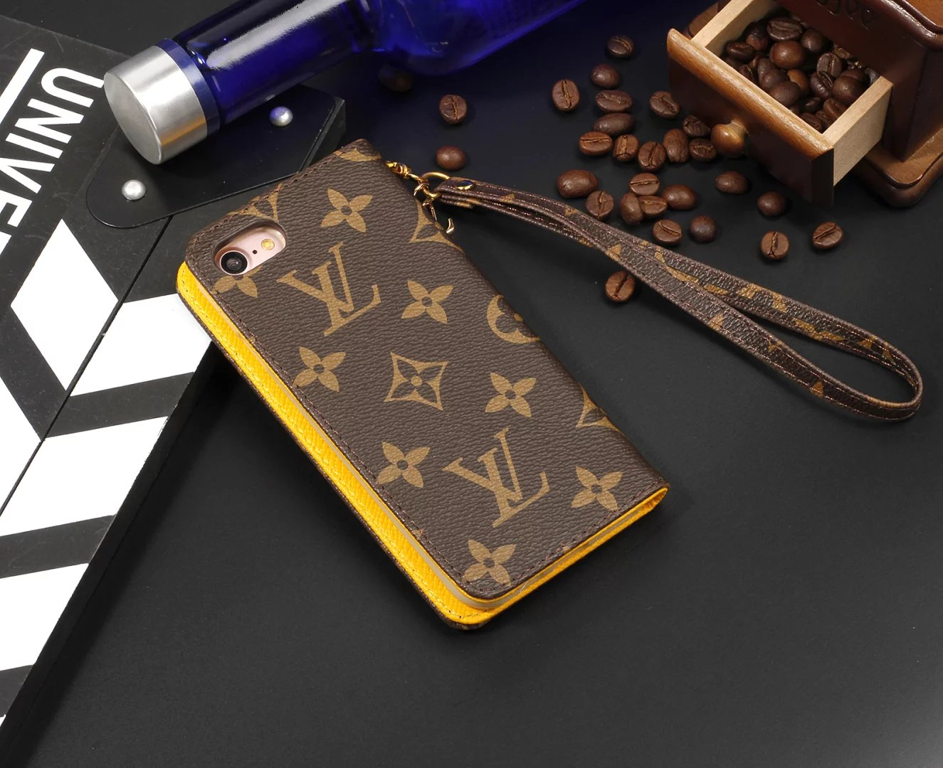 iphone 8 case official iphone 8 leather case designer Louis Vuitton iphone 8 case iphone 8 leather cover iphone 8 cases leather designer cases design cell phone case juice iphone apple iphone 8 cases