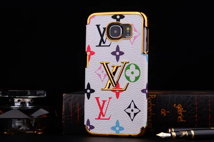 galaxy Note8 back case design your own galaxy Note8 case Louis Vuitton Galaxy Note8 case galazxy Note8 galaxy Note8 rubber case customize your own case glaxy Note8 case Note8 s view samsung galaxy Note8 full