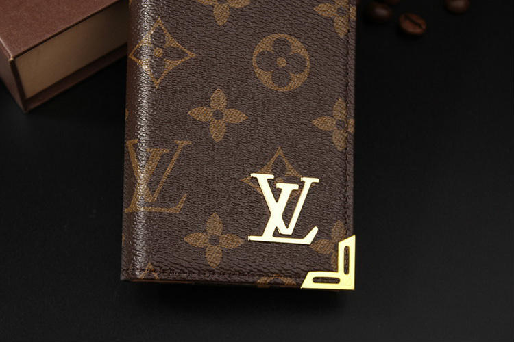 galaxy Note8 folio case galexy Note8 cases Louis Vuitton Galaxy Note8 case galaxy Note8 original case sumsung s Note8 phone cases for samsung galaxy Note8 galaxy Note8 protection samsung galaxy Note8 protective cover samsung Note8 case cover