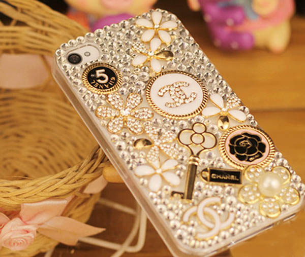 phone covers iphone 5 gold plated iphone 5 case fashion iphone5s 5 SE case iphone 5 casees best cases for iphone 5s iphone 5s protection iphone 5 covers online shopping cheap iphone 5 covers custom iphone 5 cover