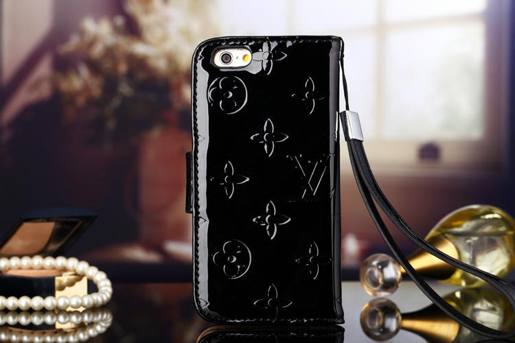 best phone case iphone 8 Plus good iphone 8 Plus cases Louis Vuitton iphone 8 Plus case phone case accessories iphone 8 Plus cases with front cover cell phone case and wallet cell cases custom iPhone 8 Plus cases designer iphone wallet