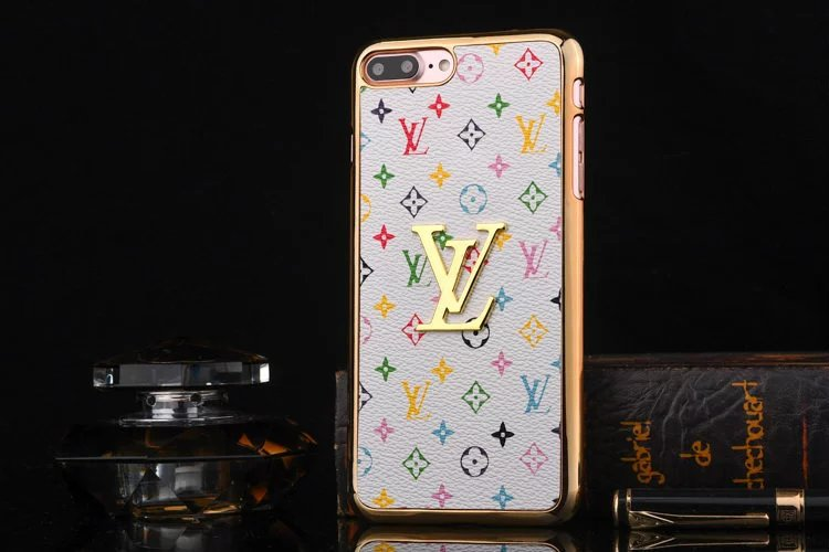 apple iphone 8 plus case iphone 8 plus apple cover louis vuitton