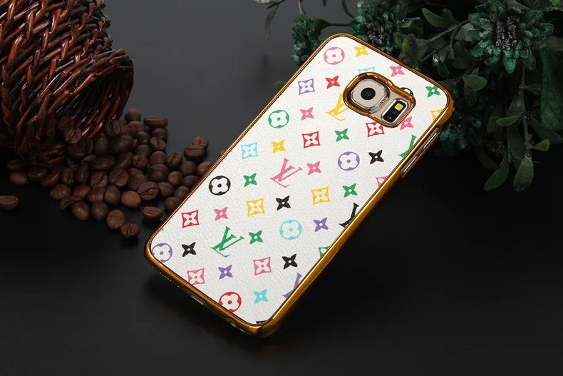 samsung Note8 custom case best cases for the galaxy Note8 Louis Vuitton Galaxy Note8 case galaxy Note8 ballistic case samsung Note8 battery cover samsung Note8 mobile galaxy Note8 qi cover samsung task manager gakaxy Note8