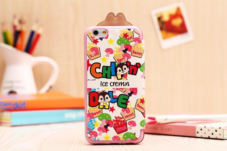 iphone 6 phone case iphone cases 6 fashion iphone6 case create iphone cover iphone 6 full cover apple 6 iphone 6 cases popular create iphone case cheap cell phone covers and cases