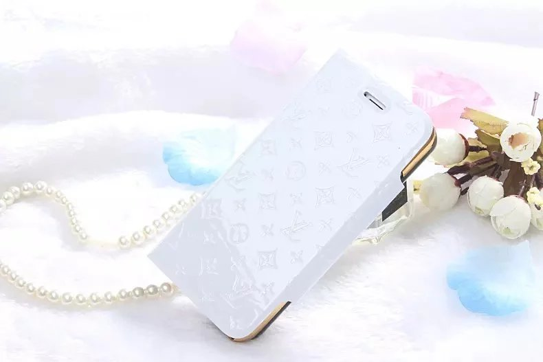 buy iphone 6 covers custom iphone cases 6 fashion iphone6 case case of 6 google iphone case cover for iphone 6 iphone 6 sticker case where to buy iphone 6 cases glowing iphone case