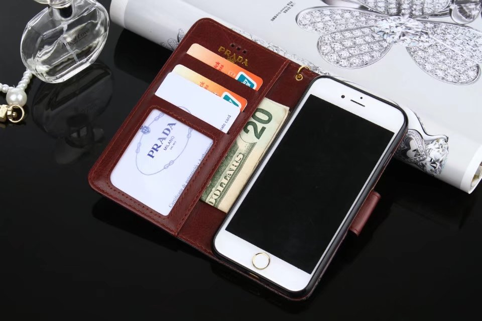 iphone 6s cases popular photo iphone 6s case fashion iphone6s case iphone 6s features iphone 6s upgrade cell phone case leather case for 6s iphone iphone six iphone 6s protection