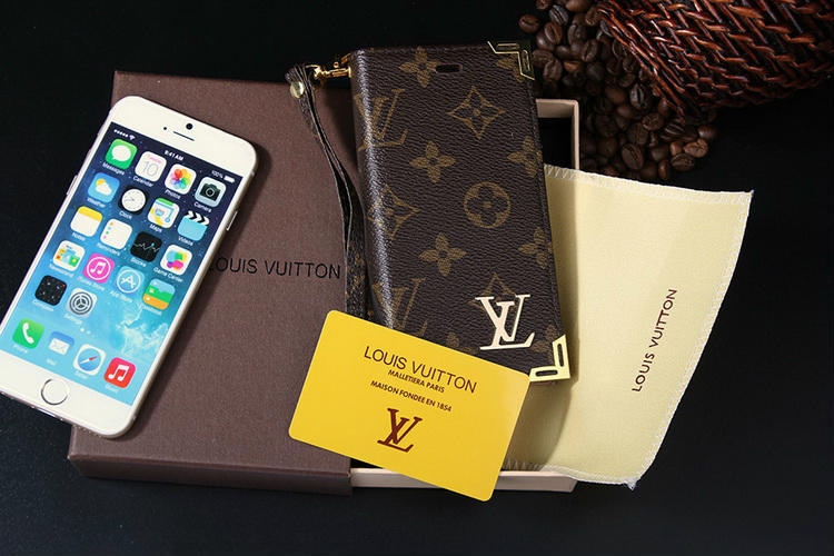 iphone 8 cases uk best iphone 8 cases Louis Vuitton iphone 8 case ipod 6 case designer iphone 8 iphone case phone cases phone cases juice pack mophie iphone 8 designer wallet case incase covers