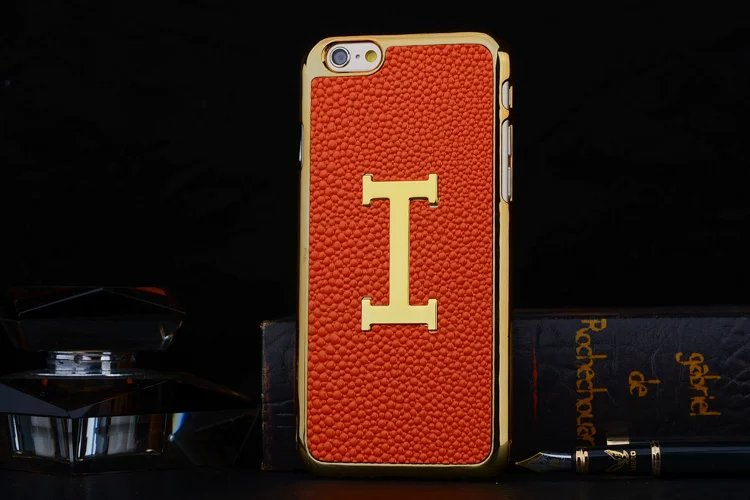 luxury iphone 5 cases iphone covers 5s fashion iphone5s 5 SE case phone covers 5s the best cases for iphone 5s phone cases 5s designer iphone case design phone case iphone 5 nice cases