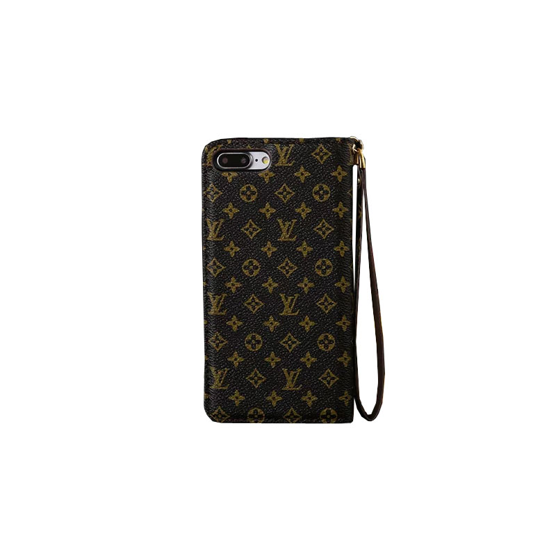 cover for 6 Plus iphone iphone 6 Plus and 6 Plus cases fashion iphone6 plus case apple case iphone 6 design an iphone 6 case cell phone case websites phone covers iphone 6 phone covers iphone iphone 6 covers for sale