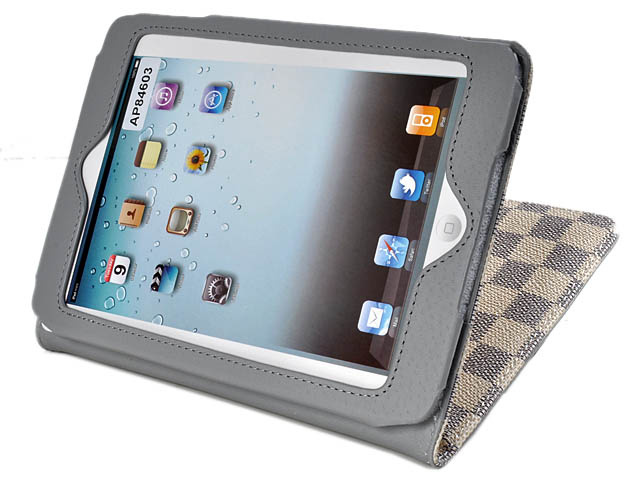 most durable ipad mini case mini ipad leather case fashion IPAD MINI1/2/3 case hard ipad 2 case ipad mini cas mini ipad case leather mini 2 ipad ipad case companies ipad covers best