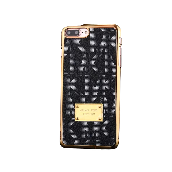 iphone 8 Plus cover best phone case for iphone 8 Plus MICHAEL KORS iphone 8 Plus case nice iPhone 8 Plus cases customize phone iPhone 8 Plus juice pack plus battery juice ipone cases iphone 8 Plus cool covers