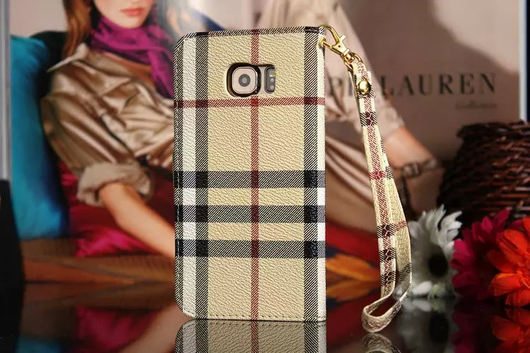metal case for galaxy Note8 samsung galaxy Note8 cover case Burberry Galaxy Note8 case screen protector for samsung Note8 Note8 view cover galaxy Note8 best phone flip cover samsung Note8 samsung Note8s accessories galaxy xNote8