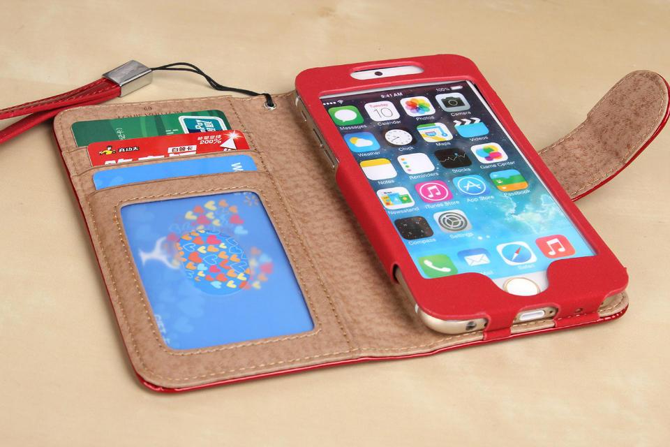 phone cases iphone 6 Plus iphone 6 Plus cases for sale fashion iphone6 plus case iphone 6 case price apple iphone 6 case design an iphone 6 case 6 covers 6 covers apple best phone cases for iphone 6