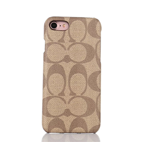 best case for apple iphone 7 Plus apple iphone 7 Plus case fashion iphone7 Plus case the best cases for iphone 7 Plus designer cell phone covers cool iphone 7 Plus s cases designer clutch 7 Plus cases best iphone 7 Plus iphone 7 Plus