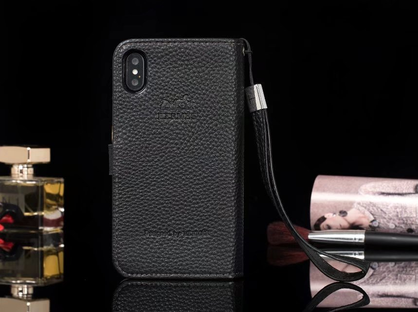 best phone cases for iphone X top ten iphone X cases Hermes iPhone X case iphone 6 case apple skins for cell phone cases best cover iphone 8 tech case tory burch ipad case cooler master elite 661 plus black