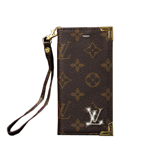 phone cases for iphone 8 best cover iphone 8 Louis Vuitton iphone 8 case best iphone 8 case ever make cell phone case cell phone faceplates iphone 8 case women morphie juice iphone 8 case price