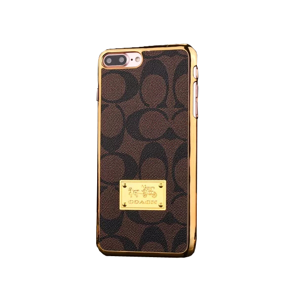 custom phone cases iphone 8 Plus cover of iphone 8 Plus coach iphone 8 Plus case case mobile phone cases iphone 8 Plus carry cases plus tory burch iPhone 8 Plus case best phone covers for iphone 8 Plus iphone 8 Plus cases protective