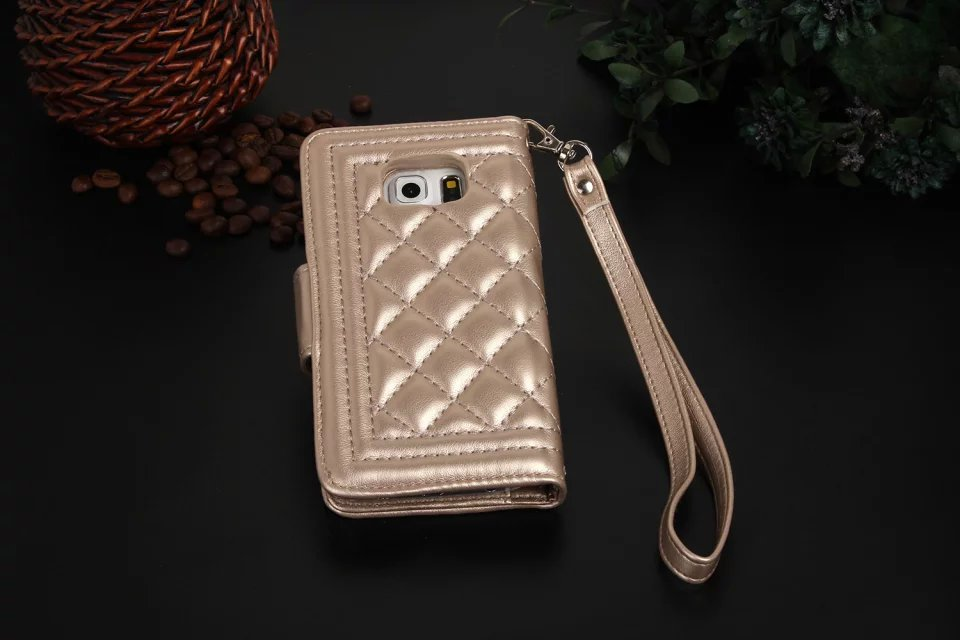 designer samsung galaxy Note8 cases samsung galaxy Note8 phone cases Chanel Galaxy Note8 case slim case galaxy Note8 galaxy Note8 s cheap galaxy Note8 cases best galaxy Note8 case samsung galaxy Note8 review s galaxy Note8