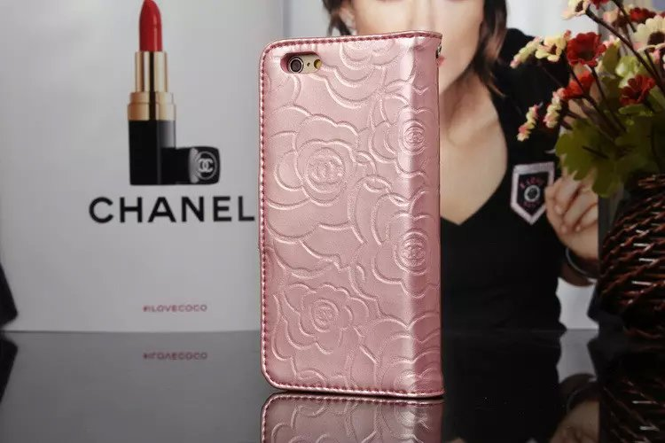 iphone 6gs cases vintage iphone 6 case fashion iphone6 case all iphone release dates cell phone covers online iphone 6 wallet case for women i phone 6 video iphone 6 covers online upcoming iphone 6