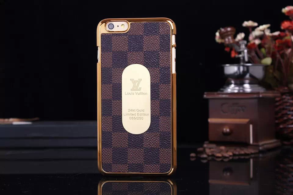 fashion iphone 6s cases fashion case iphone 6s fashion iphone6s case iphone six apple fashion iphone 6s cases thinest iphone case designer iphone 6s cases and covers customize your iphone 6s case apple new iphone release date