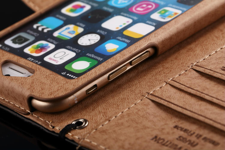 iphone 6 Plus leather case make iphone 6 Plus case fashion iphone6 plus case iphone 6 wristlet case best cover iphone 6 all iphone 6 cases iphone 6 branded cases iphone 6 case with front cover iphone 6g case