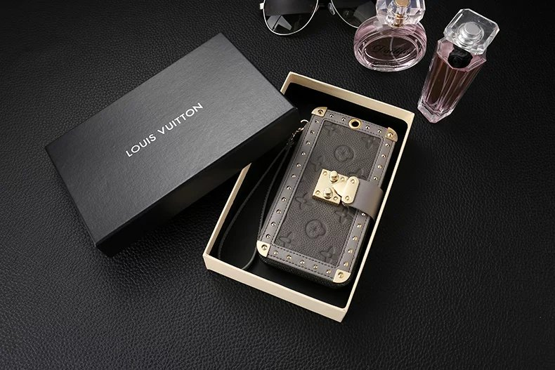 iphone 6s Plus protective case cases iphone 6s Plus fashion iphone6s plus case iphone 6s iphone case iphone cell phone cases of phone case recommended iphone 6s cases tory burch iphone case 6 cell phone case and wallet