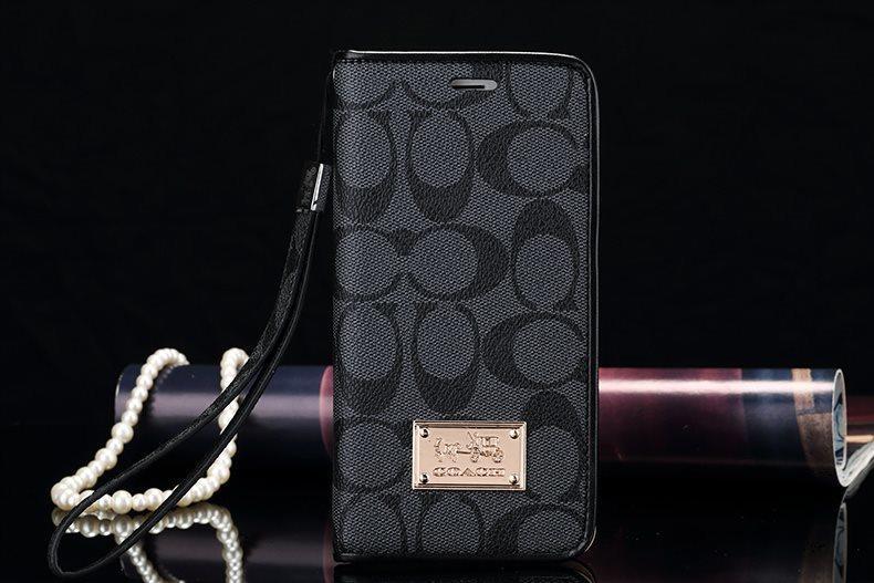 iphone 7 Plus iphone 7 Plus where to get iphone 7 Plus cases fashion iphone7 Plus case iphone 7 Plus casees apple iphone 7 Plus case buy iphone 7 Plus covers online iphone 7 Plus best covers 7 Plus cases best designer i phone case