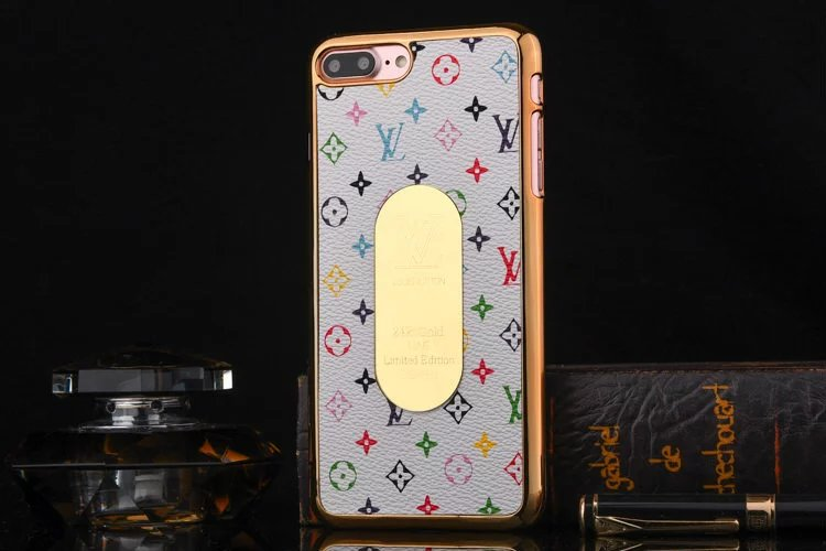 pretty phone cases for iphone 8 Plus cover for iphone 8 Plus Louis Vuitton iphone 8 Plus case covers for phones iphone case apple all mobile covers iphone 8 Plus case buy i6 cover iphone 8 Plus case sale