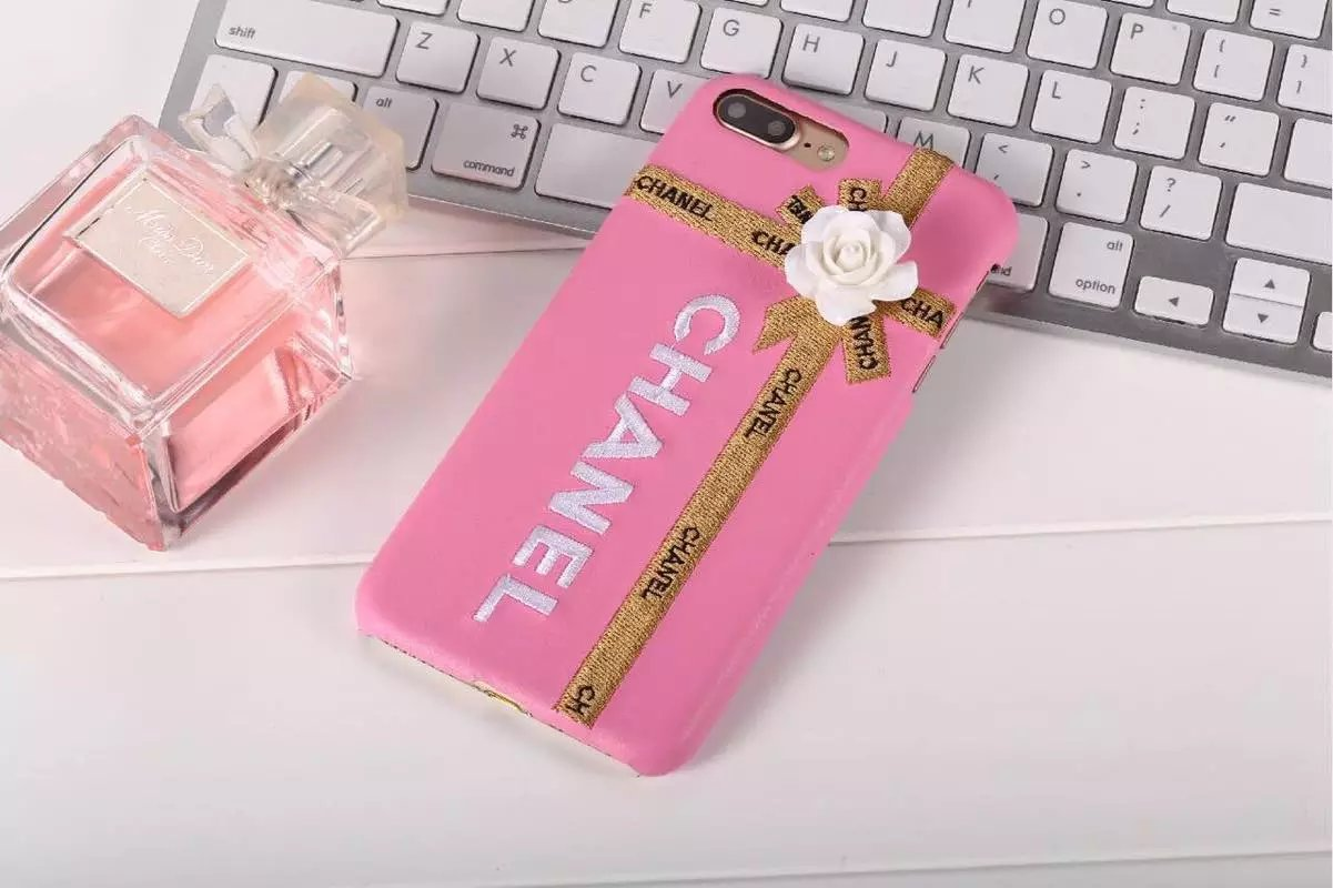 best phone covers for iphone 8 Plus coolest iphone 8 Plus covers Chanel iphone 8 Plus case mobile case cover what is the best iphone 8 Plus case iPhone 8 Plus iPhone 8 Plus customised phone covers black case for iPhone 8 Plus mofi iPhone 8 Plus case