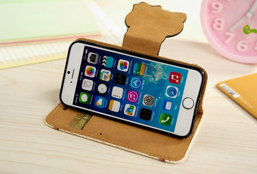 apple iphone cover 6 Plus best case for iphone 6 Plus fashion iphone6 plus case cases for the iphone 6 in case iphone 6 iphone 6 designer covers designer 6 cases how to charge mophie case customize phone