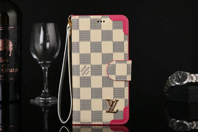 top 10 iphone 6 cases iphone 6 cases and covers fashion iphone6 case custom made cases ipgone 6 designer cell phone cases a iphone case iphone 6 full cover cell phone case custom