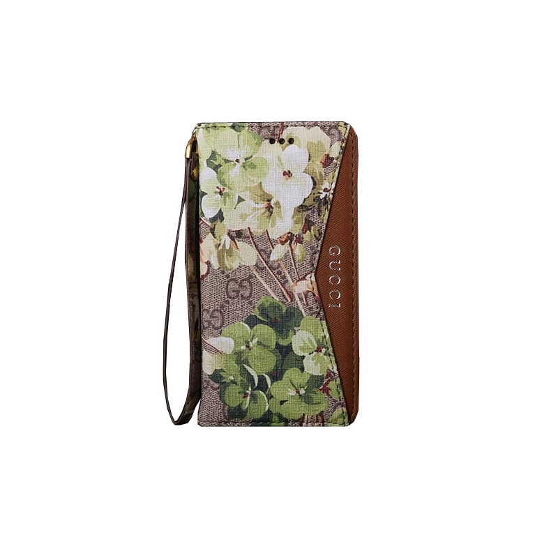 iphone 6s cases designer the best iphone 6s cases fashion iphone6s case device cover cell phone covers for iphone 6s cell phone case company i6s phone cases iphone covers and cases india design iphone case
